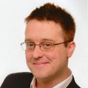 Dr. Jamie S. Farnes